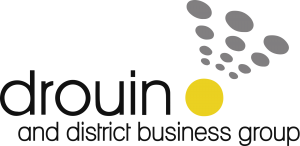 Drouin and District Business Group